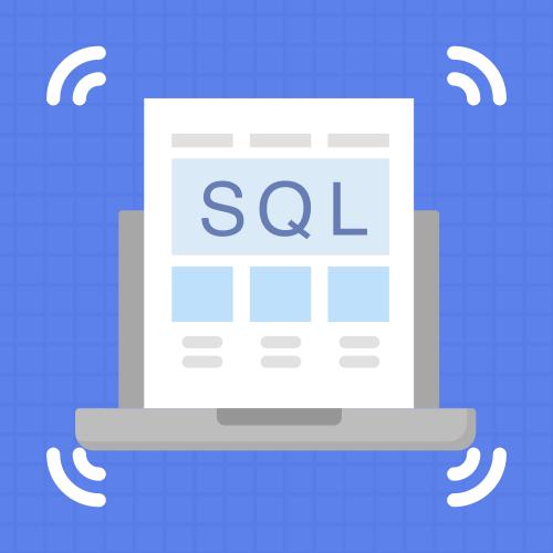 耶鲁文本转SQL