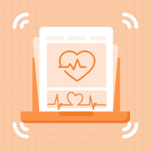 心率不齐病症检测赛